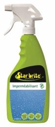 Imperméabilisant pour tous types de tissus - 650 ml - STAR BRITE