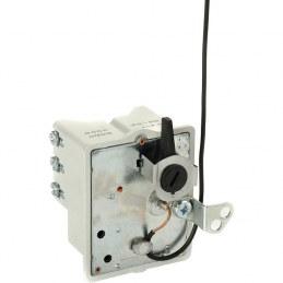 Thermostat pour chauffe-eau Cotherm - BSD tripolaire, tous courants