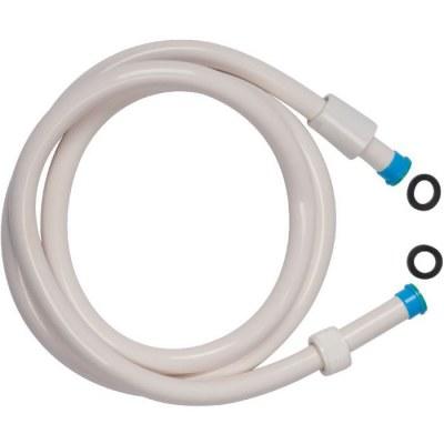 Flexible PVS -Bleu - 1.5 m - SIDER