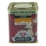 Avel - Vernis bois satiné 250ml / Chene moyen