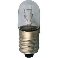 Ampoule principale pour bloc lumineux Legrand - Ampoule 12,0 V - 0,25 A - 3,0...