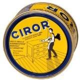 Cire d'abeille - Ciror - 500 ml
