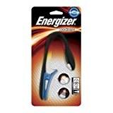 Energizer - Booklite [Cuisine]