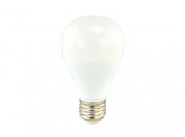 Ampoule à réflecteur LED -R39 V2 250LM 3W 830 E14 BL- SYLVANIA