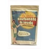 Bicarbonate de soude - THE FABULOUS - 1KG - STARWAX
