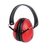 Wolfcraft 4865000 Casque anti-bruit [Outils et accessoires]