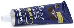 Cirage Canadian - Cire d'abeille - Gris - 75 ml - AVEL