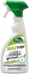 Nettoyant pour réfrigirateur - 100 % écologique- Natur'Fridge - WPRO
