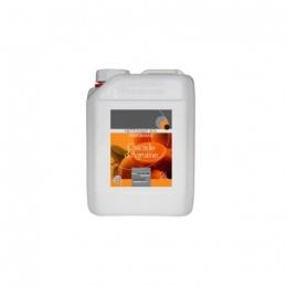 Nettoyant sol désinfectant parfumant Agrume Brioxol 2 L