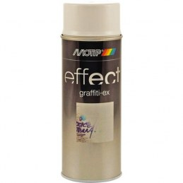 Efface graffitis - Effect - Graffiti-Ex - Deco Effect - 400 ml - MOTIP