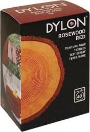 Teinture textile pour machine à laver - Bois de rose - 350 g - DYLON