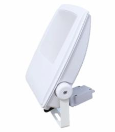 Projecteur Impact IP65 - Blanc - 50 Watts - ECOLUX