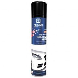 Nettoyant goudron / résine - 250 ml - ABEL AUTO