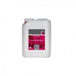 Nettoyant sol désinfectant parfumant Gourmandise Brioxol 2 L