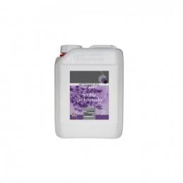 Nettoyant sol désinfectant parfumant Souffle de lavande Brioxol 2 L