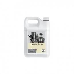 Plonge Désinfectante - 5 L - BRIOXOL