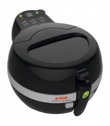 Friteuse sans huile - Actifry - 1 Kg - 1400 Watts - SEB