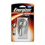 Groupe Energizer Lampe de Poche LED sans Pile [Cuisine]