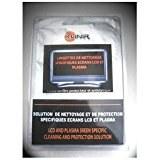 Sharp - Kit de nettoyage SHARP L76TVLCDCLEAN3 [Appareils électroniques]
