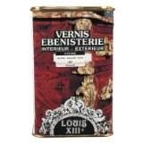 Avel - Vernis bois satiné 1l / Incolore