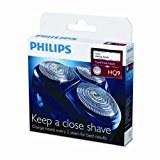 Philips - HQ9/50 - Têtes de Rasoir - Speed XL [Beauté et hygiène]