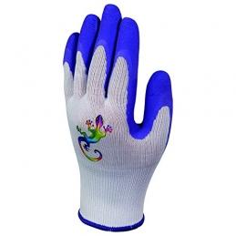 Gants de jardinage pour enfants - T4 - VENITEX