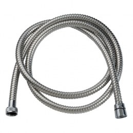 Flexible inox, double agrafage - 1.5 m - SIDER