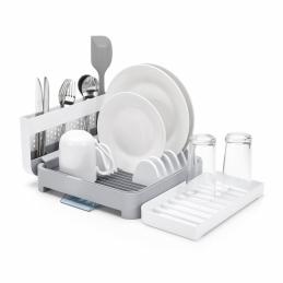 Égouttoir à vaisselle repliable - MINKY