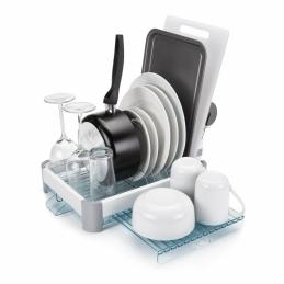 Égouttoir à vaisselle extensible - MINKY