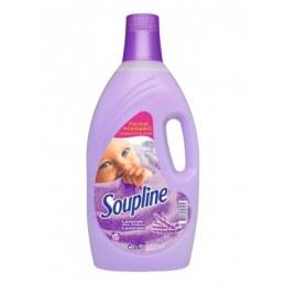 Assouplissant Soupline - Lavande - 2 l