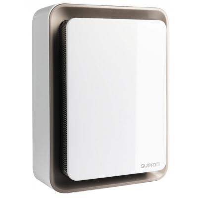 Radiateur soufflant - 1800 Watts - Zitto - SUPRA