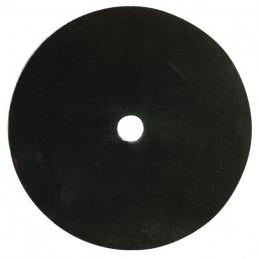 Joint de chasse basse en Caoutchouc blond - 65 x 25 x 3.7 mm - GRIPP