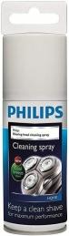 Spray nettoyant pour tête de rasoir - HQ110 - PHILIPS
