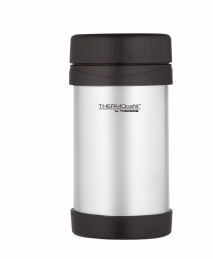 Lunch box isotherme - Everyday - Inox - 500 ml - THERMOS