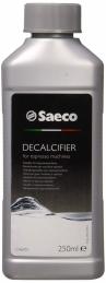 Détartrant spécial machine espresso - Saeco CA6700/00 - 3 mois - 250 ml - PHILIPS