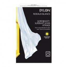 Activateur de lavage - Rideaux blanc - 150 ml - DYLON