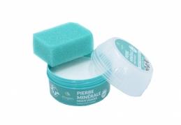 Pierre minérale de nettoyage - Multi-usages - 100 % naturelle - 500 Grs - ECOGAM