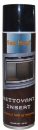 Nettoyant insert Sun Heat - 500 ml