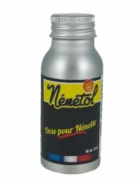Recharge de lustrant liquide pour nenette - Original - 50 ml - NENETOL