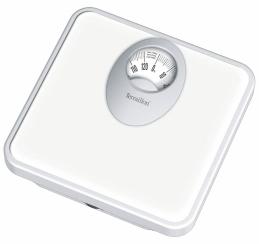 Pèse personne mécanique - T61 - Blanc - TERRAILLON