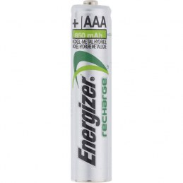 Pile Rechargeable Power Plus - 2 x AAA - 1.2 V - ENERGIZER