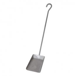 Grand pelle en acier - 60 cm - LE MARQUIER