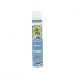 Désodorisant d'atmosphère bactéricide - Parfum menthe - 750 mL - BRIOXOL