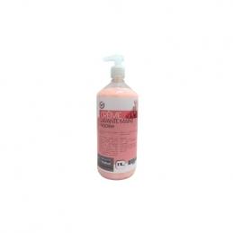 Crème lavante hypoallergénique pour les mains - 1 L - BRIOXOL