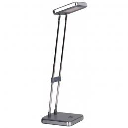 Lampe de bureau - LED - Kaat - RANEX