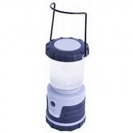 Lanterne à LED - Éclairage 360 -AQ PRO