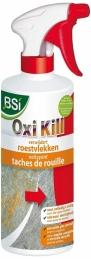 Oxi Kill® - Nettoyant taches de rouille - 500 ml - BSI