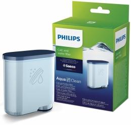Filtre à eau et calcaire - CA6903/10 - 5000 tasses - PHILIPS