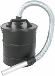 Aspirateur vide cendre - 20 L - GREENSTAR