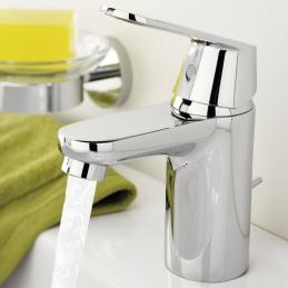 Robinet / mitigeur pour lavabo - Eurosmart Cosmopolitan - 32828000